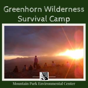 greenhorn-wilderness