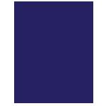 HorseshoLodge-Logo-150x150